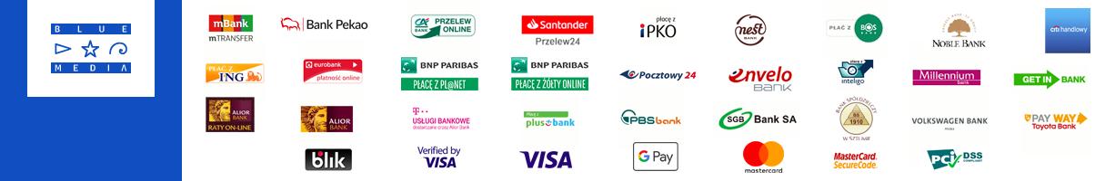 Instytucje finansowe - obsługa.png