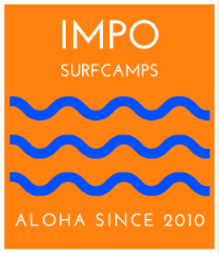 Imposurfcamps