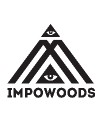 Impowoods